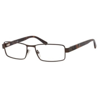 Chesterfield CHESTERFIELD 40 XL Eyeglasses