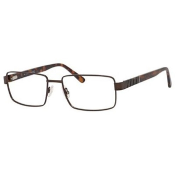 Chesterfield CHESTERFIELD 41 XL Eyeglasses