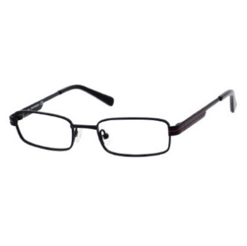 Chesterfield Chesterfield 458 Eyeglasses