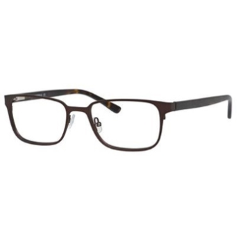 Chesterfield CHESTERFIELD 50/XL Eyeglasses
