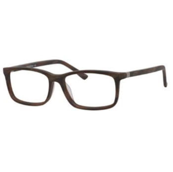 Chesterfield CHESTERFIELD 51/XL Eyeglasses