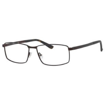 Chesterfield CHESTERFIELD 56XL Eyeglasses