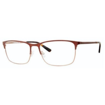 Chesterfield CHESTERFIELD 63XL Eyeglasses