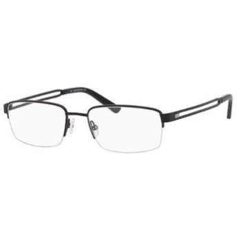 Chesterfield CHESTERFIELD 875 Eyeglasses