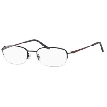 Chesterfield CHESTERFIELD 877 Eyeglasses