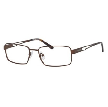 Chesterfield CHESTERFIELD 879T Eyeglasses