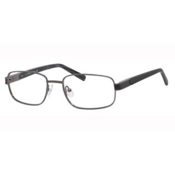 Chesterfield CHESTERFIELD 880 Eyeglasses