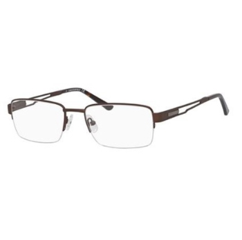 Chesterfield CHESTERFIELD 882T Eyeglasses