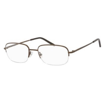 Chesterfield CHESTERFIELD 883 Eyeglasses