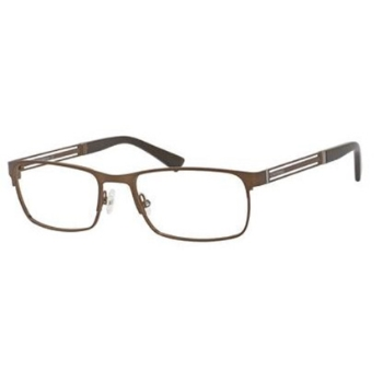 Chesterfield CHESTERFIELD 885 Eyeglasses