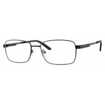 Chesterfield CHESTERFIELD 887T Eyeglasses