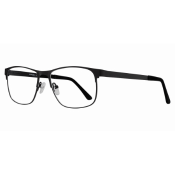Affordable Designs Chevy Eyeglasses