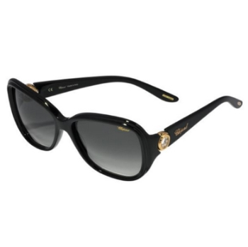 Chopard SCH 148S Sunglasses