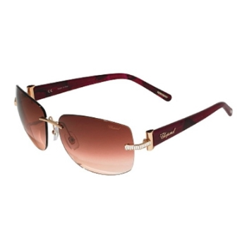 Chopard SCH 937 Sunglasses