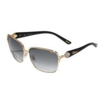 Chopard SCH A01 Sunglasses