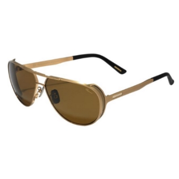 Chopard SCH A81 Sunglasses