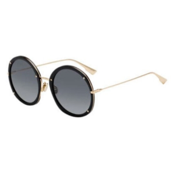 Christian Dior Diorhypnotic-1 Sunglasses