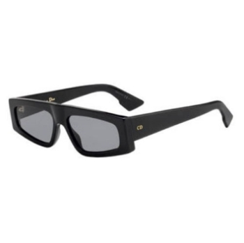 Christian Dior Diorpower Sunglasses