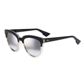 Christian Dior Diorsight-1 Sunglasses