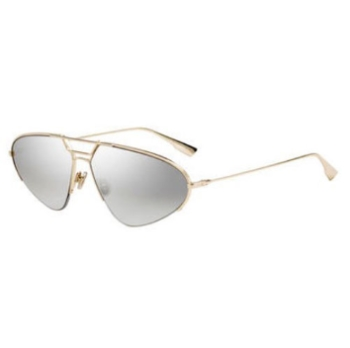Christian Dior Diorstellaire-5 Sunglasses