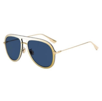 Christian Dior Diorultime-1 Sunglasses