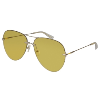 Christopher Kane CK0010S Sunglasses
