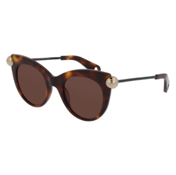 Christopher Kane CK0012S Sunglasses