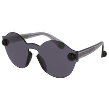 Christopher Kane CK0013S Sunglasses