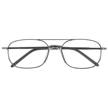 ClearVision Max Eyeglasses