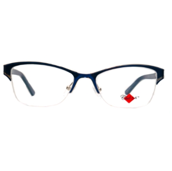 Club 54 Marsha Eyeglasses