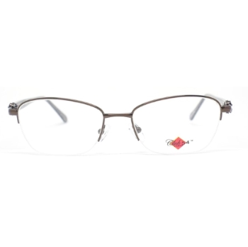 Club 54 Madonna Eyeglasses