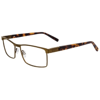 Club Level Designs CLD9252 Eyeglasses
