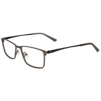 Club Level Designs CLD9255 Eyeglasses