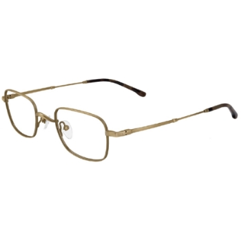 Club Level Designs CLD9258 Eyeglasses