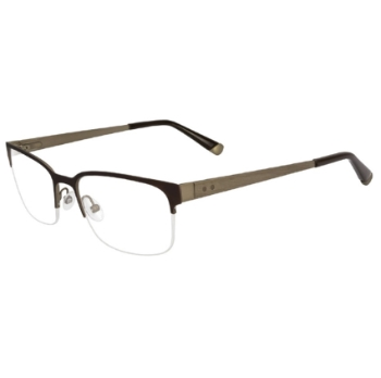 Club Level Designs CLD9261 Eyeglasses