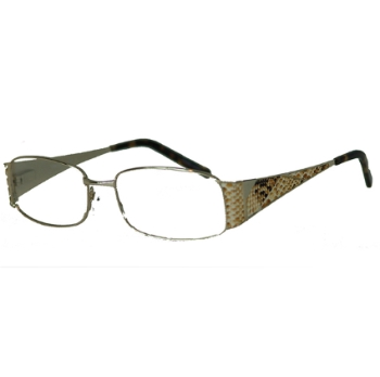 Club 54 Hannah Eyeglasses