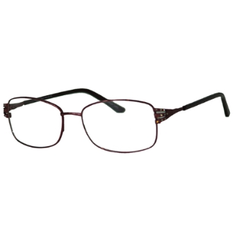 Club 54 Wendy Eyeglasses