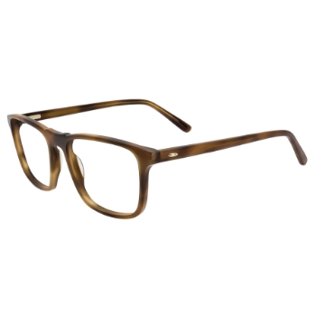 Club Level Designs cld9239 Eyeglasses