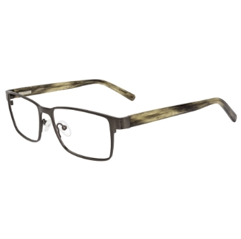 Club Level Designs cld9242 Eyeglasses