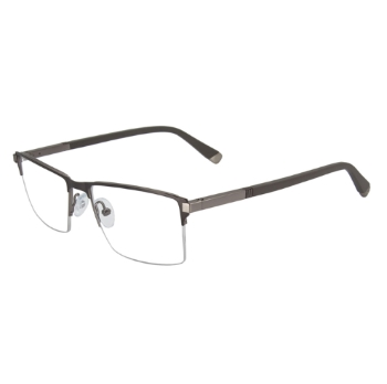Club Level Designs cld9227 Eyeglasses