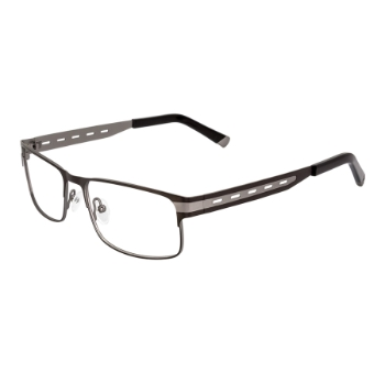 Club Level Designs cld9229 XL Eyeglasses
