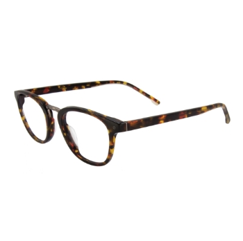 Club Level Designs cld9231 Eyeglasses