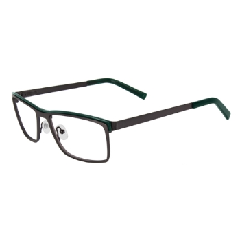 Club Level Designs cld9233 Eyeglasses