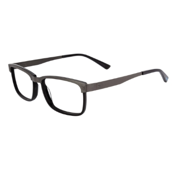 Club Level Designs cld9236 Eyeglasses