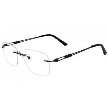 Club Level Designs cld988 Eyeglasses