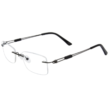 Club Level Designs cld989 Eyeglasses
