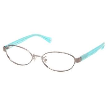 Coach HC5032 Eyeglasses