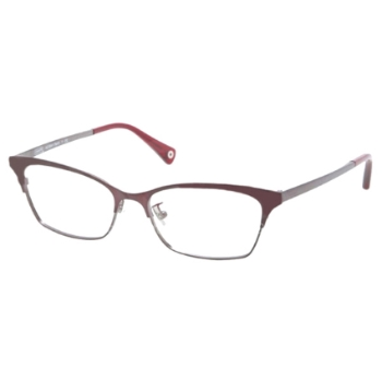 Coach HC5041 Eyeglasses