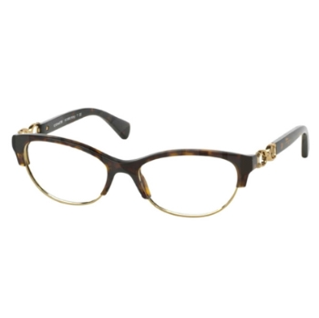 Coach HC5063 Eyeglasses