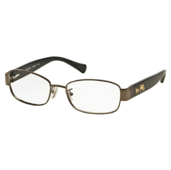 Coach HC5075 Eyeglasses